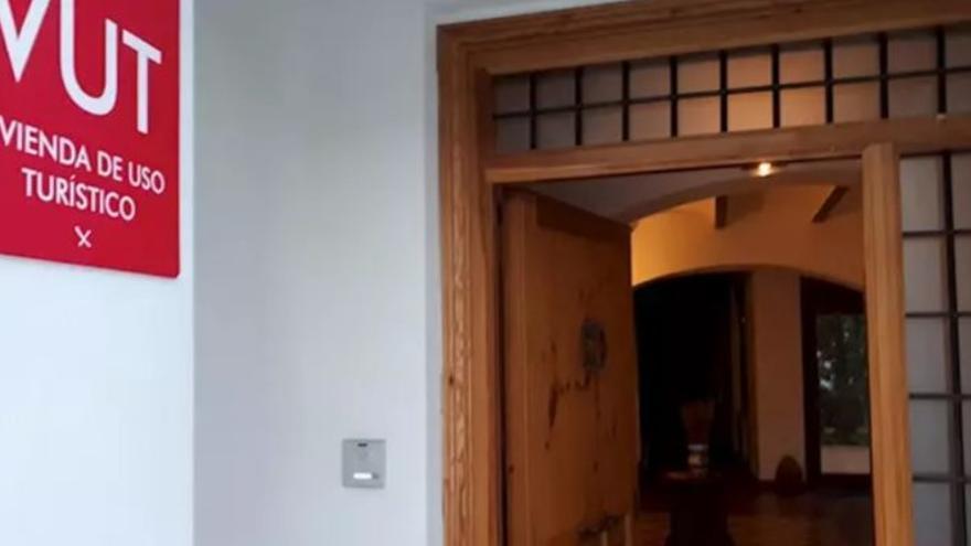 La oferta de apartamentos y viviendas de uso turístico cae un 60% en Castilla-La Mancha a causa de la pandemia