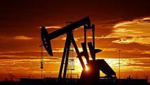 El petróleo de Texas abre con una bajada de 0,68 % por el alza global de casos de COVID