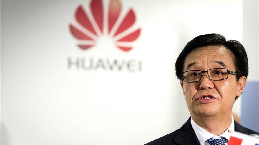 China pide a las economías del foro APEC que aceleren su integración