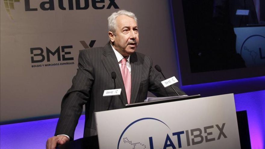 Más de 45 empresas iberoamericanas acuden mañana al XVI Foro Latibex