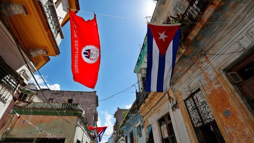 """Los """"ojos y oídos de la Revolución"""" cubana prometen renovarse a sus 61 años"""