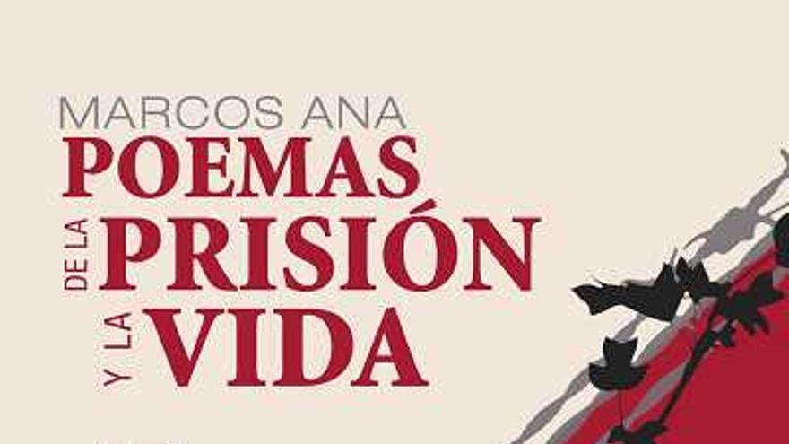 Poemas Marcos Ana