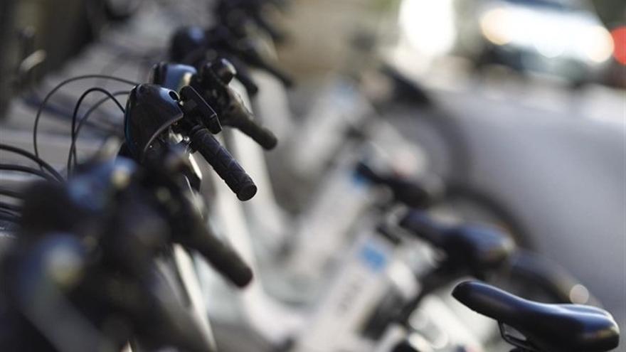 El Ayuntamiento estudia dotar al personal municipal de bicis eléctricas para sus desplazamientos