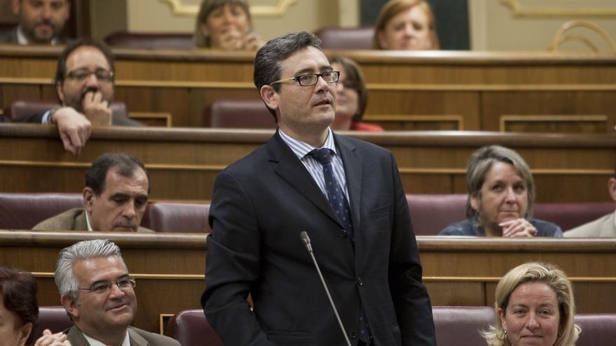 """Canarias hará la consulta popular cuando el TC levante la suspensión e insiste en que es """"legal y democrática"""""""