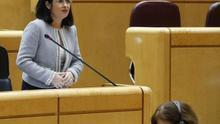 Gobiernos central y vasco reanudarán la agenda de transferencias en la fase 3