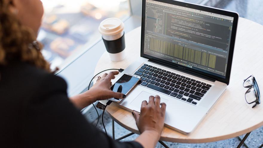 Los fallos en el 'software' pueden causar graves problemas e incluso causar perdidas humanas
