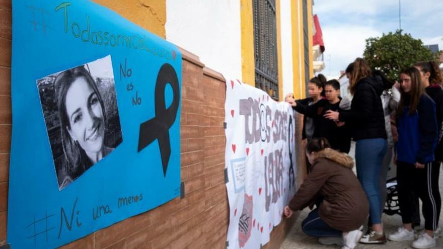 Un error impide contar con el audio de la declaración inculpatoria de Bernardo Montoya