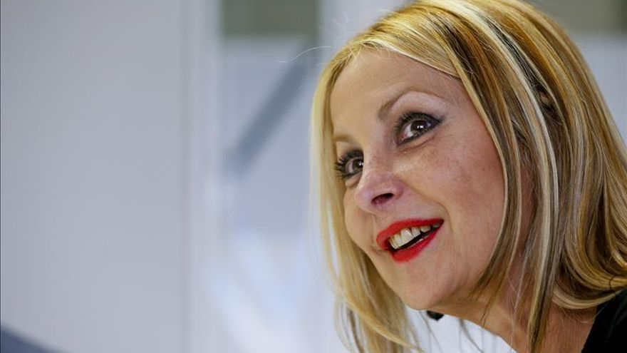 """Navarro """"pondrá de moda dialogar"""" en Canarias tras su """"secuestro partidista"""""""