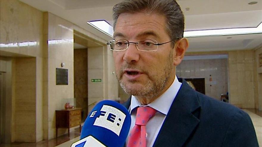 Fomento anuncia que en los próximos días habrá un acuerdo para las vías de peaje