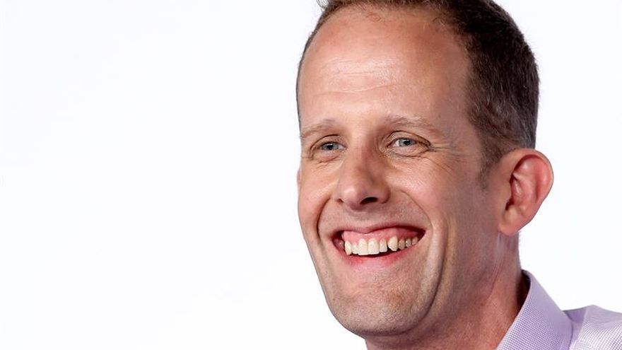 Pete Docter y Jennifer Lee, sustitutos de John Lasseter en Disney-Pixar