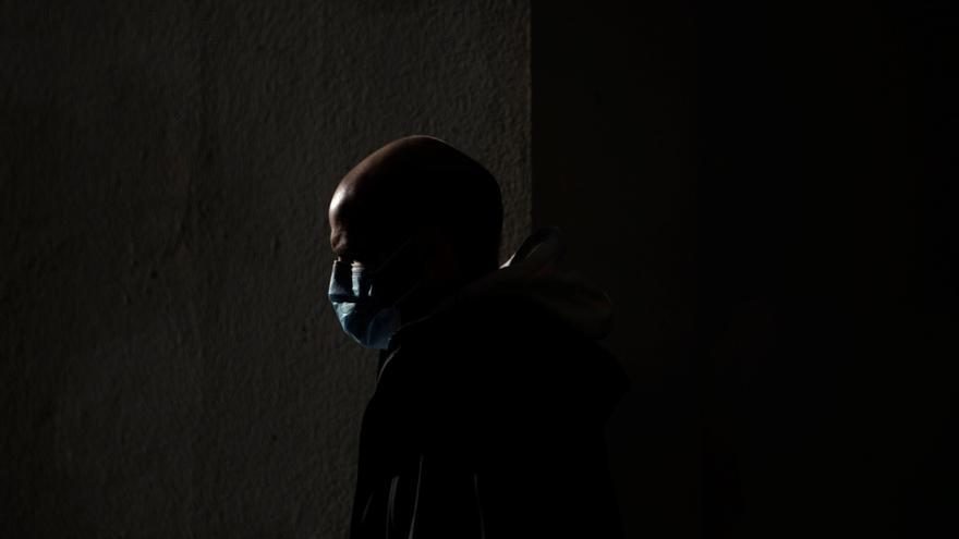 Un esperado estudio sobre mascarillas y COVID-19 termina lastrado por sus limitaciones científicas
