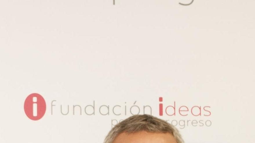 """El PP deplora la """"hipocresía"""" de Rubalcaba y le urge a depurar responsabilidades en Fundación Ideas como exige a otros"""