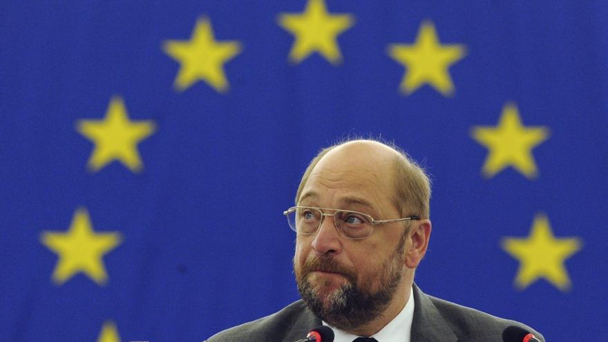 El Parlamento Europeo reclama que el BCE le rinda cuentas como supervisor