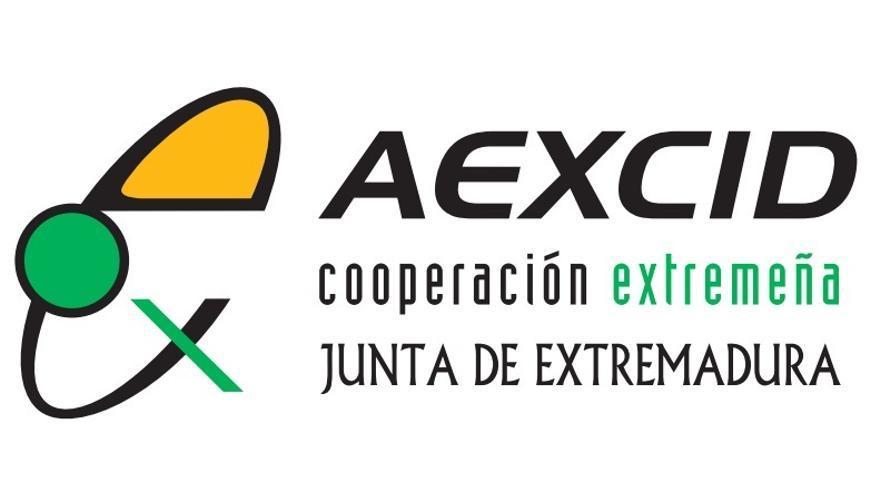 Agencia Extremeña de Cooperación al Desarrollo