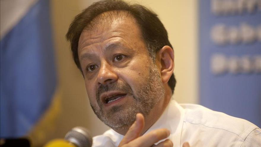 """Cambio climático amenaza """"especial vulnerabilidad"""" de América Latina, dice el BM"""