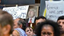 Más de 320 grupos piden a la nueva Cámara Baja de EE.UU. aprobar la ley migratoria