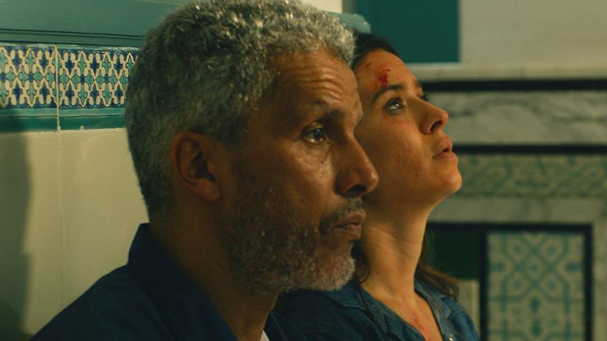 El mejor cine francés actual, en el Ciclo César 2021 del Institut français de Madrid