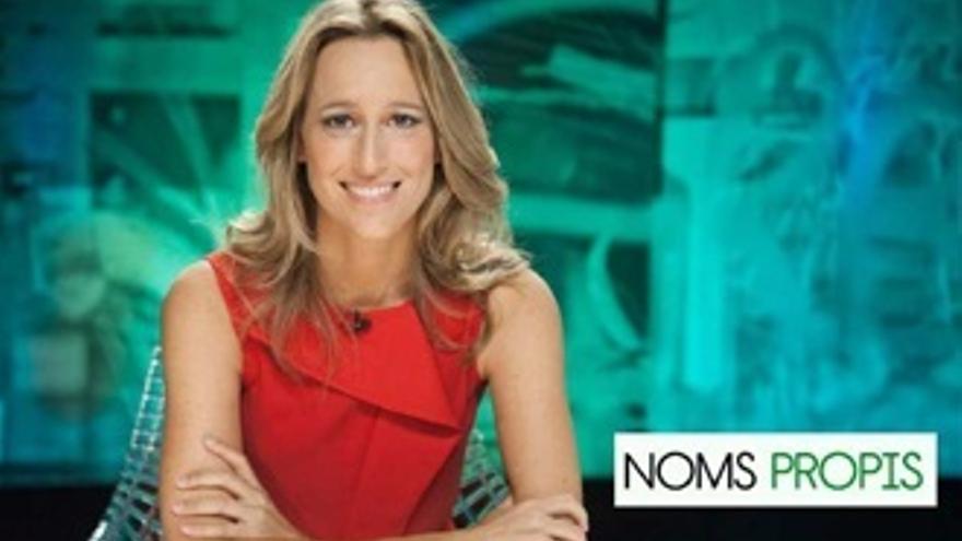 TVE Cataluña estrena nuevo programa de entrevistas el día de las elecciones