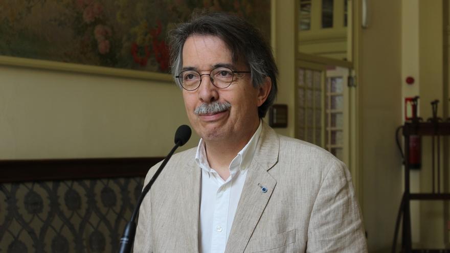 """Cs Baleares asegura que el reparto de ministerios demuestra que Armengol """"cuenta poco"""" para Sánchez"""