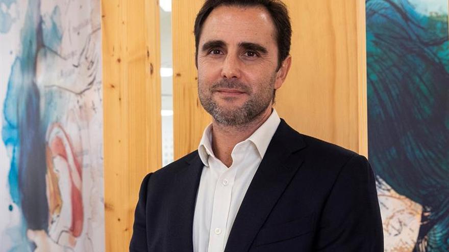 Falciani: Hay que combatir el fraude fiscal como las noticias falsas