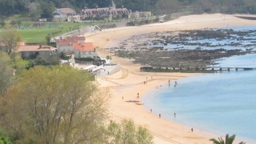 El Gobierno de España emprenderá tras el verano los trabajos de ejecución de los diques de la Magdalena y Peligros