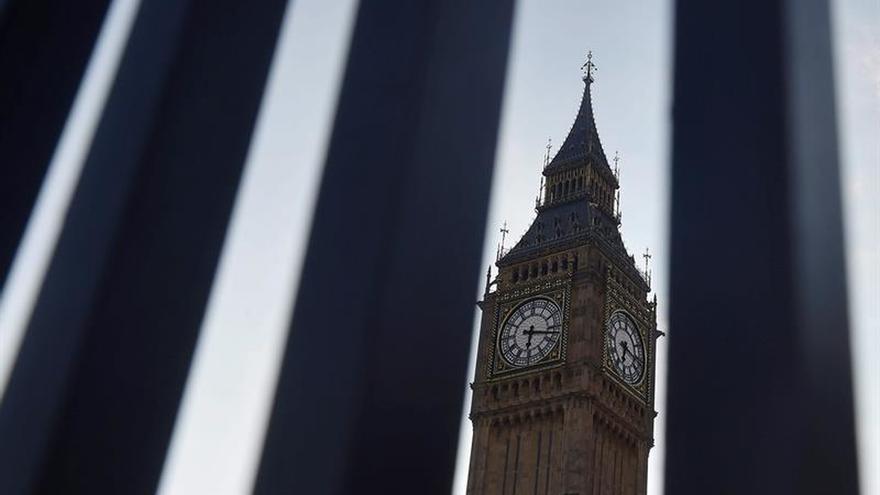 El Reino Unido saldrá de la Unión Europea con el apoyo del 52% de los votos