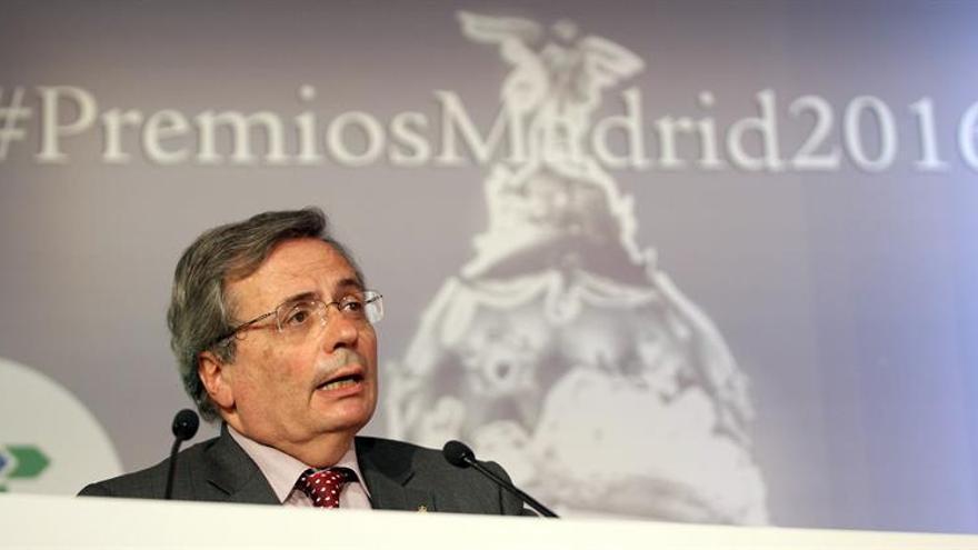 España bate un nuevo récord de donantes: un 12 % más que en 2015