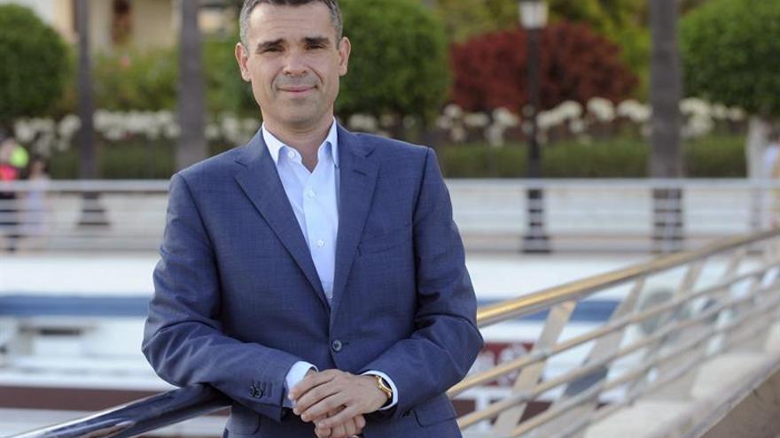 """El PP negocia con OSP los """"puntos y comas"""" de la moción de censura en Marbella"""