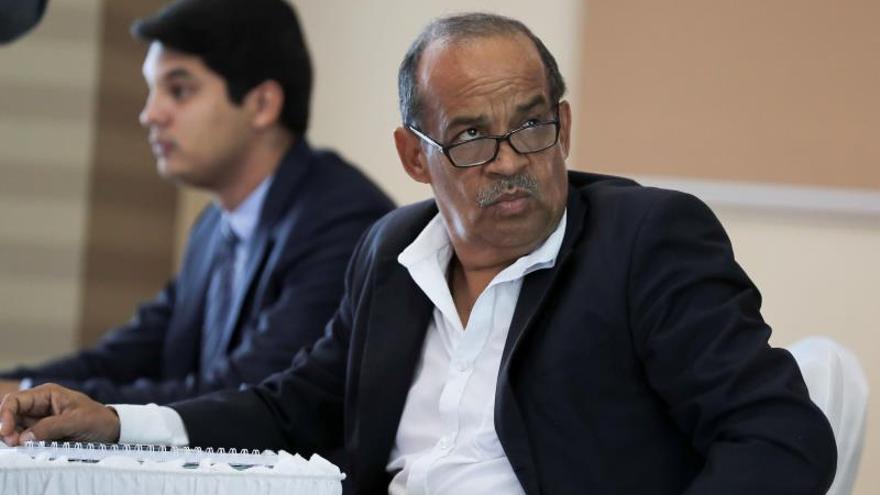 ONG dice que Honduras invierte más en armas que en proteger derechos humanos