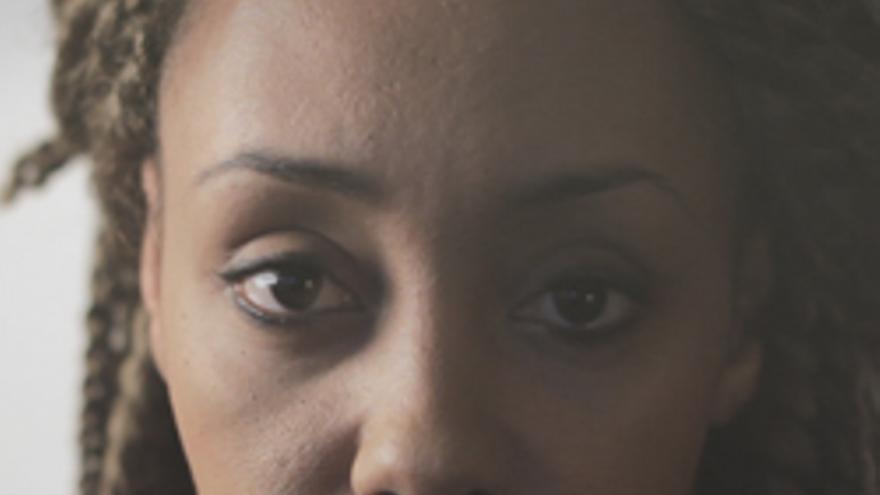 Lucía Mbomio: Con quién se habrá acostado para llegar hasta aquí