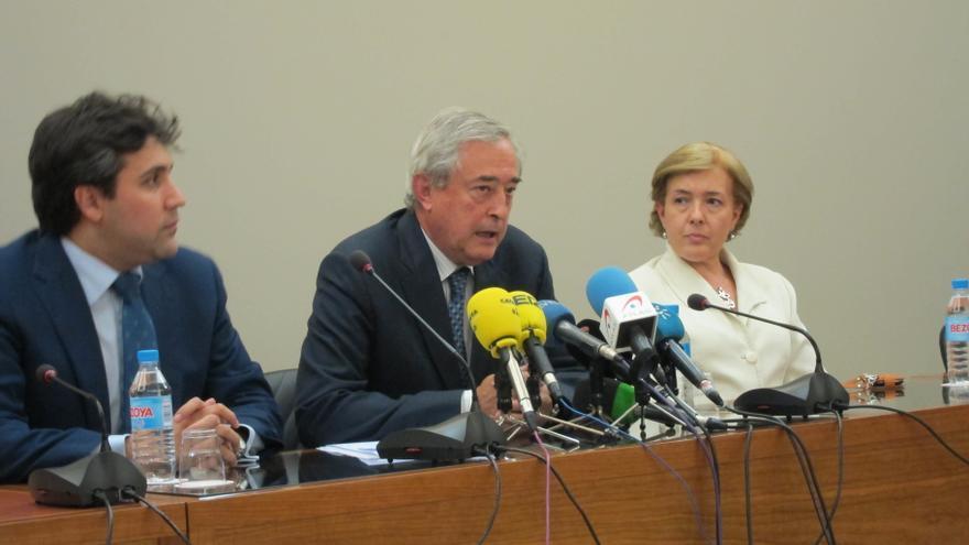 CEOE plantea al Gobierno que hay alternativas a la reforma de las pensiones