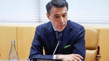 El juez valora los bienes embargados a Ignacio González para saber cuánto porcentaje de su sueldo embargarle