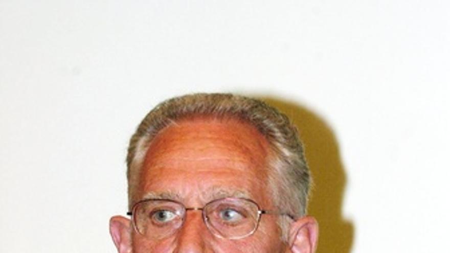 Juan María Urdangarin