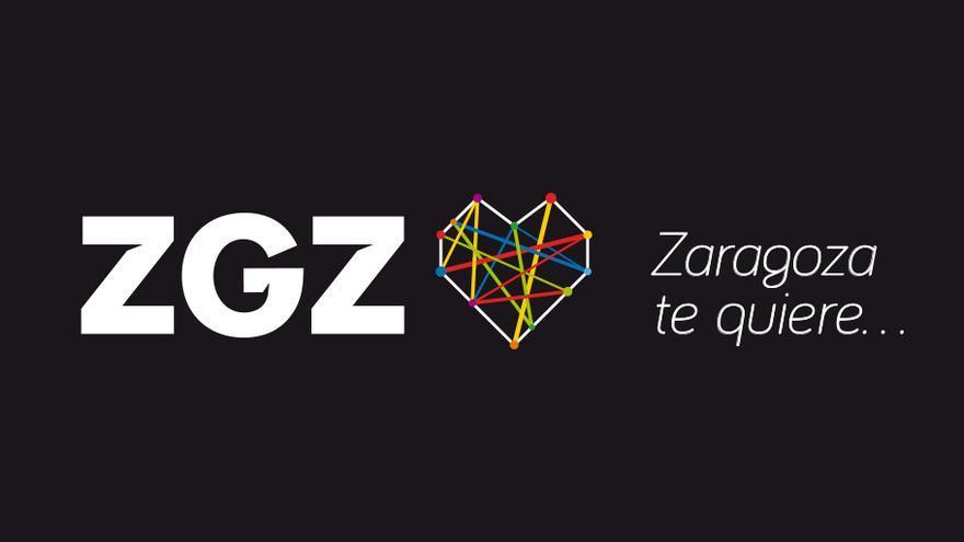 Nueva marca turística de Zaragoza