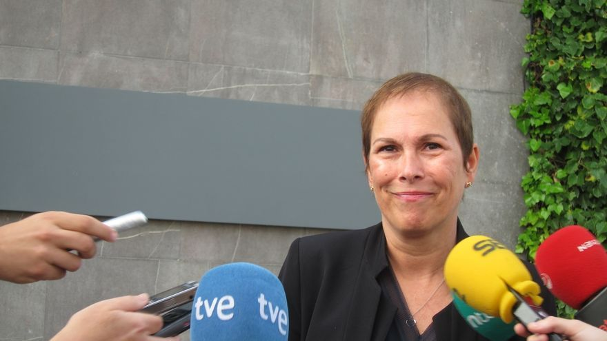 Barkos firma la Ley Foral de Presupuestos Generales de Navarra para 2017