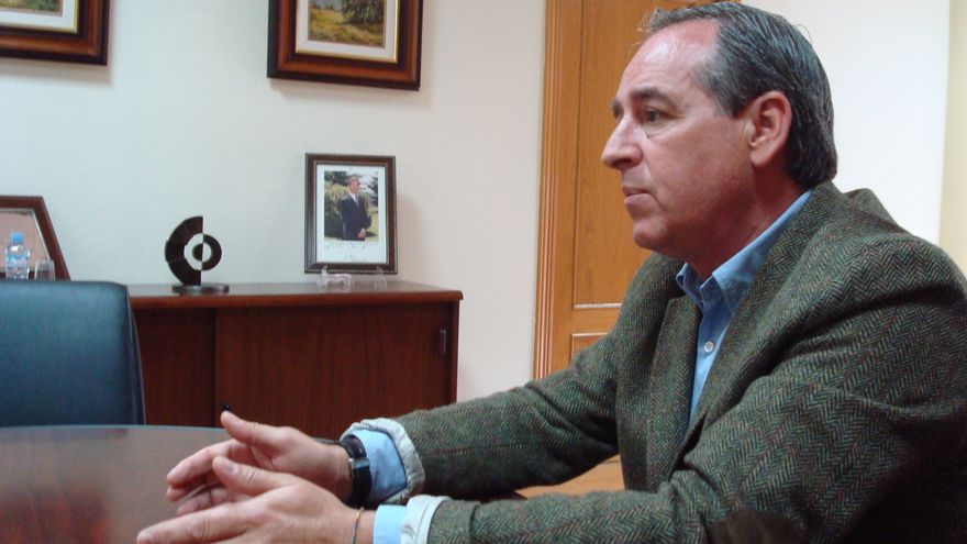 Ángel Nicolas