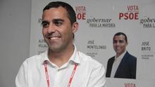 El PSOE gana en Arrecife y será necesario un pacto tripartito para gobernar en mayoría