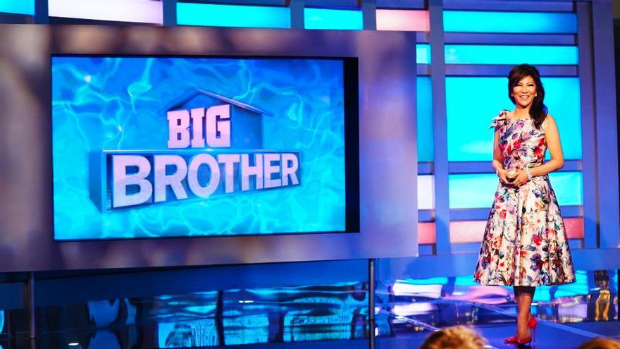 'Big Brother' sigue líder inquebrantable en USA
