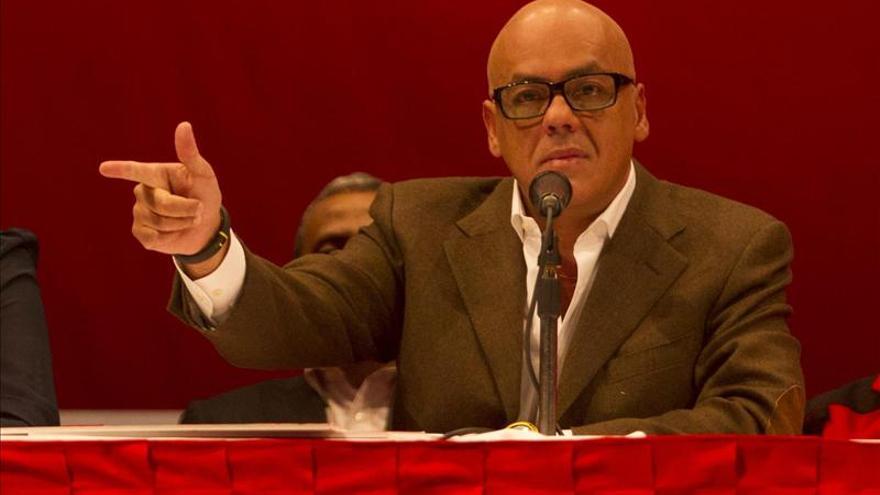 El primer Festival de Música Latinoamericana en Caracas contará con 137 bandas