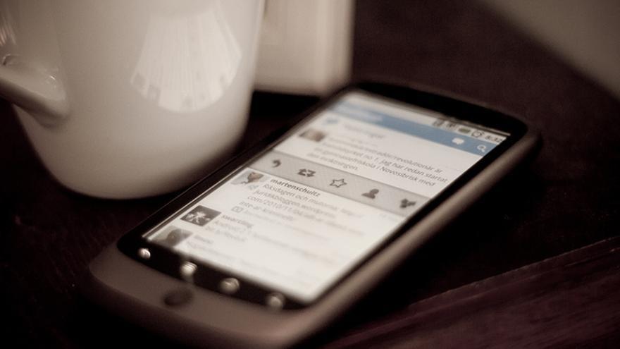 Twitter, una herramienta útil y una trampa para las empresas