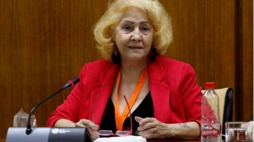 La Asociación Defensor del Paciente pide una investigación de los casos de listeriosis