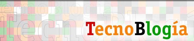 Tecnoblogía