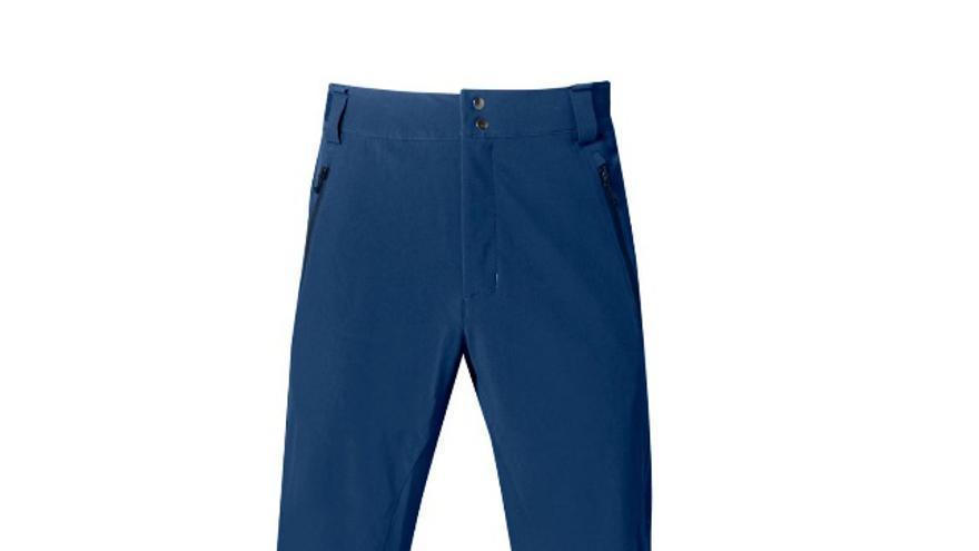Pantalones Ascendor de Rab