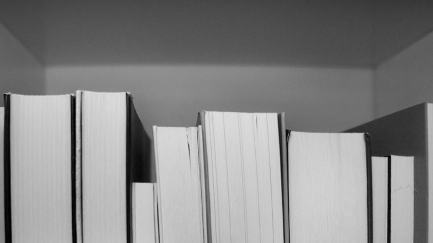 Libros Santiago Alba Rico