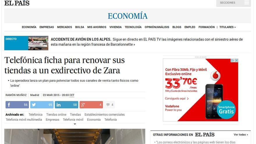 El País Telefónica 2