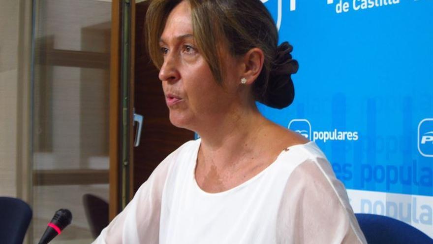 El PP se desentiende del incremento del paro y dice que con el PSOE era peor
