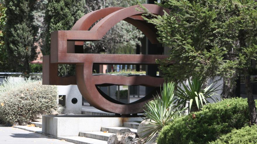 Repsol lanza una emisión de bonos por 750 millones