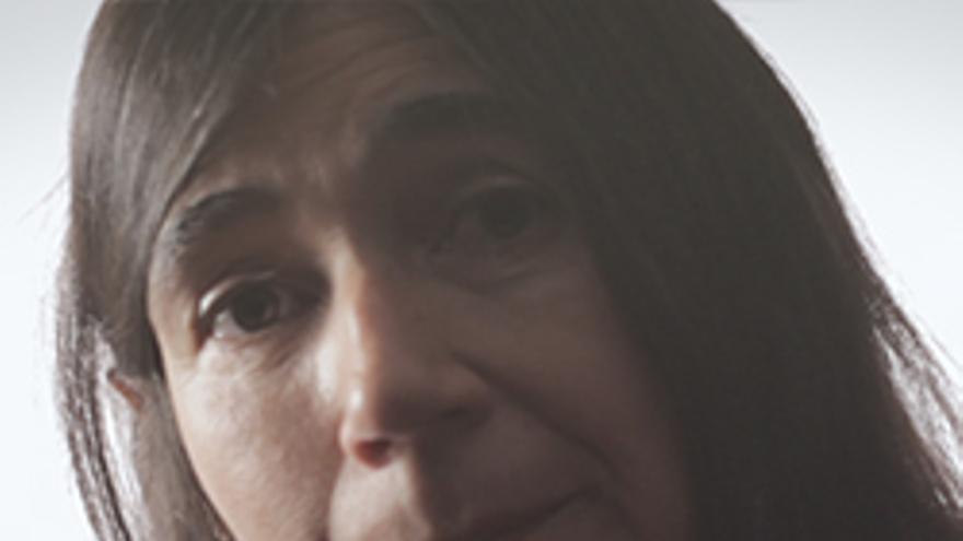 A mí también, una historia de María Blasco
