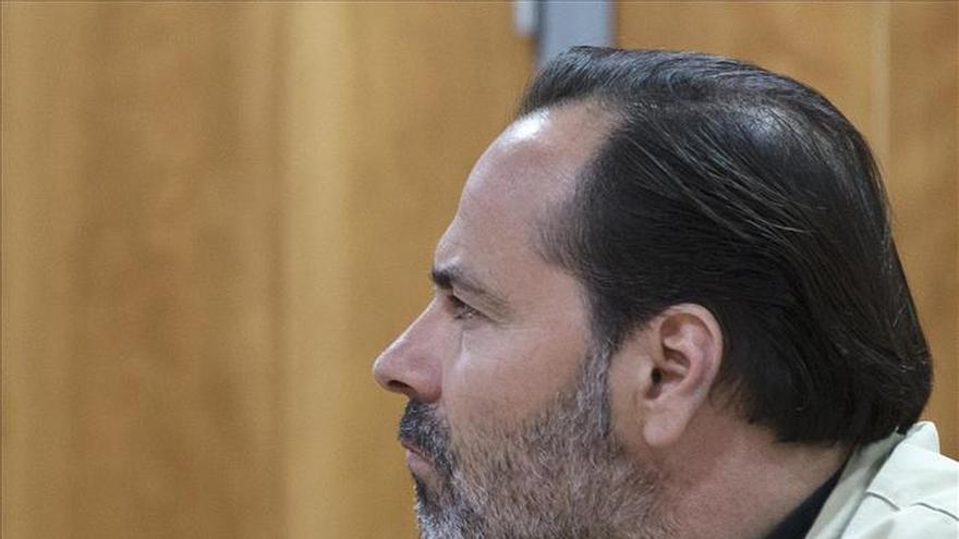"""Los forenses creen que la directora del museo de Nerja murió con """"un sufrimiento casi inhumano"""""""