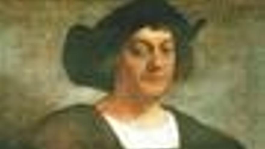 """""""Podemos defender al más alto nivel académico que Colón era catalán"""""""